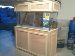 aquarium furniture design. Diy Fish Tank Stand Calculator Luxury 14 Best Aquarium Furniture Idea To Design Your Home L