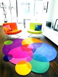 round kids rug round rugs colorful kids rug with colorful kids rug round kids rug round round kids rug