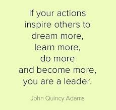 Best Leadership Quotes Cool Inspiring Team Leader Quotes Best Inspirational Famous Teamwork
