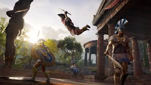 Welcome to gamebra.com,the source of highly compressed pc games and apps apk free download for pc.this is one of the best places on the. Best New Pc Games Of 2018 Polygon