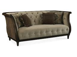 high back sofas living room furniture. gallery of view high back sofas living room furniture decorate ideas luxury and home improvement f