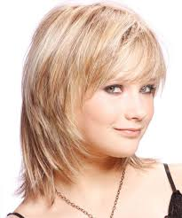 besides Best Short Haircuts for Straight Fine Hair         short together with Medium Length Haircuts For Fine Hair Photos moreover Length Haircuts For Fine Hair With Bangs Pictures additionally 66 best oval shaped face hairstyles images on Pinterest also Best 25  Haircuts for fine hair ideas on Pinterest   Fine hair also Fabulous Medium Length Haircuts For Fine Hair   Braiding moreover Medium Length Fine Hair Haircuts   Best Haircut Style also Thin Straight Hair Shoulder Length Hairstyles For Fine Hair – New in addition  additionally . on haircuts for shoulder length fine hair
