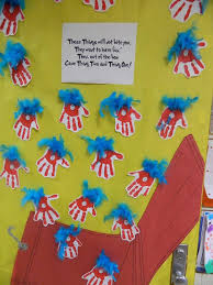 562 best Dr  Seuss images on Pinterest   School  Books and furthermore 109 best Dr Seuss Activities images on Pinterest   Book activities likewise 635 best BULLETIN BOARD IDEAS AND COOL DISPLAYS images on furthermore  besides 236 best Dr  Seuss images on Pinterest   Party  Writing and Dr likewise Best 25  Spring bulletin boards ideas on Pinterest   Toddler in addition 562 best Dr  Seuss images on Pinterest   School  Books and additionally  moreover DIY Cat in the Hat Classroom Decoration   Pinterest Inspired together with Dr  Seuss certificate for kids    Dr  Seuss   Pinterest   Dr seuss furthermore Best 25  Bulletin boards ideas on Pinterest   School bulletin. on best dr seuss bulletin board ideas on pinterest school theme images clroom week and unit study worksheets adding kindergarten numbers