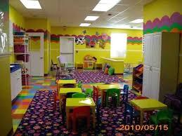 Daycare Decorating Ideas Premierinternationalsuvandcarservicedc