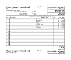 price comparison sheet excel pricing spreadsheet template price comparison sheet excel grocery