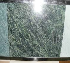 natural stone peacock green marble tiles green marble slabs for countertops wall tiles