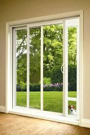 large dog door for sliding glass door dog door sliding glass dog door for slider patio