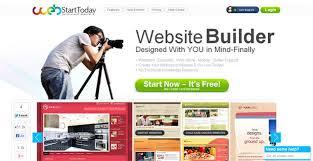 Builder Online 15 Best Free Online Website Builders Code Geekz
