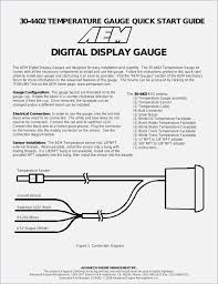 aem 35 8460 wiring diagram wildness me aem wideband wire diagram delighted aem wideband wiring diagram contemporary electrical