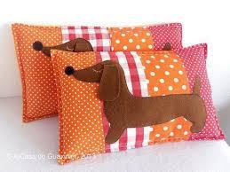 Пин от пользователя Shari Holt на доске Pillows | Подушки без шитья,  Морские подушки, Подушки своими руками