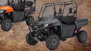 2018 honda 700. contemporary 700 2018 honda pioneer 700 deluxe review  specs  price accessories hp u0026 tq and honda