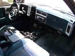 Outcast19 1991 Chevrolet S10 Blazer's Photo Gallery at CarDomain