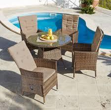 ikea bett tisch genial sessel tisch 0d archives haus dekoration coffee table at ikea best paint for furniture