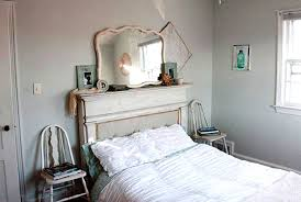 feng shui bedroom paint colors white blue painting walls antique modern headboard white painted wall white