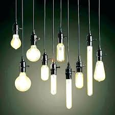 swag lamp kits hanging pendant light cord electrical kit lighting new york open box