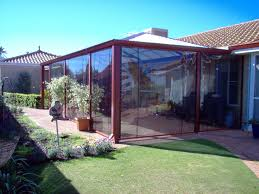 clear covered patio ideas. Uncategorized Clear Covered Patio Ideas Incredible Outdoor Blinds Australia Designed U Custom Made For You Pict Of Style And Trend C