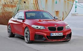 2018 bmw updates. simple updates 2018 bmw m5 new model redesign photos intended bmw updates