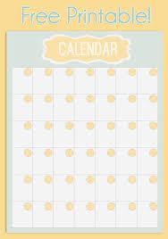 free menu planner free printable weekly meal planner calendar