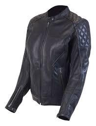 sedici francesca women s jacket