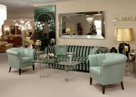 stylish furniture for living room. full size of living roominspiring 13 stylish room ideas sitting rooms furniture for
