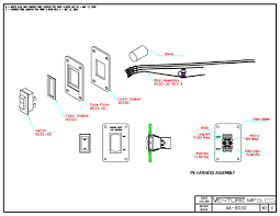 mercury outboard wiring diagram ignition switch images outboard 2014 05 11 205338 harness diagram jpg