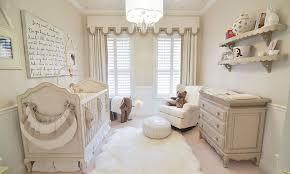 boy nursery furniture. All White Nursery Furniture Boy