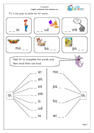 Live worksheets > english > english as a second language (esl) > phonics. Letters And Sounds Urbrainy Com