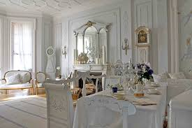 Master Bedroom Decorating Ideas  Southern LivingAntique Room Designs
