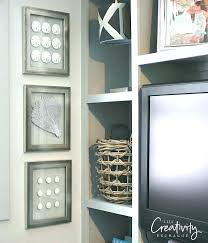 all glass picture frames glass photo frames picture double sided for framing s or dyed sea all glass picture frames