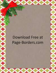 Online Christmas Card Maker Free Printable Free Christmas Border Customize Online Personal
