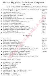 egcb pgcb dpdc full question pattern pdf by buet egcb pgcb dpdc full question pattern collected by torikul islam