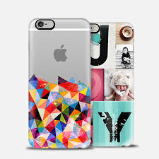 Custom Your Own Case For Iphone 6 Plus Casetify