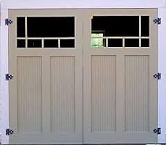 carriage garage doors diy. Delighful Diy Doors_logojpg For Carriage Garage Doors Diy