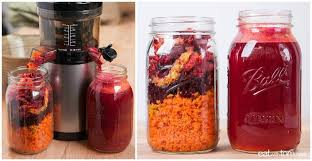 Image result for beet juice