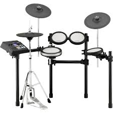yamaha dtx. save £318.00 yamaha dtx700k electronic drum kit image dtx