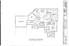 Architect Designs architectural plans ideas design landscape design city woaplace 1092 by uwakikaiketsu.us
