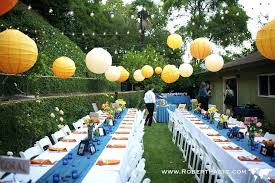 outdoor wedding table decoration ideas outdoor wedding reception decorations stunning garden wedding decor garden wedding table outdoor wedding