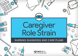 Home Health Aide Care Plan Forms Awesome Care Home Care Plans