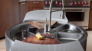 Kitchen  Farmhouse Kitchen Sink Artisan Kitchen Sinks Modern Different Types Of Kitchen Sinks
