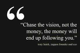 Get Money Quotes Delectable Top 48 Money Quotes From Millionaires And Billionaires