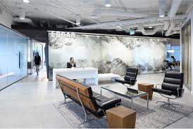 google office vancouver. Dialog_Edgar_0355_smallimage Google Office Vancouver