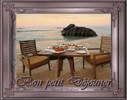Salut,bonjour,bonsoir,bonne nuit, a bientôt... - Page 11 Images?q=tbn:ANd9GcTH6ry0v4YhfwsvyDNJ7gLw3WX7k7lInEzlYjtHhfh3babV5mR2&s