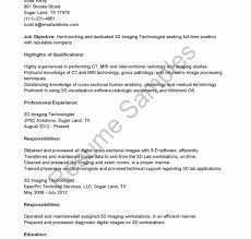 Resume For Non Profit Job Cover Resume Letter Sample Fresh Samples Nonprofit Of Non Profit 62