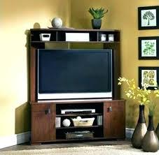 tv wall mount for corner corner mount with shelves mesmerizing home storage corner wall mount corner