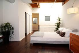 feng shui bed placement bedroom furniture ideas layout bedroom furniture feng shui