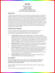 Model Resume Template Health Symptoms And Cure Com