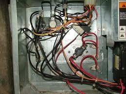nordyne electric furnace wiring diagram wiring diagram and schematics nordyne electric furnace best images of nordyne furnace wiring miller electric furnace wiring diagram