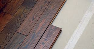 should i float glue or nail down my new hardwood floor urbanfloor