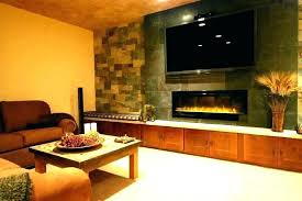 candles for fireplace mantel candle ideas decorating inert decor f