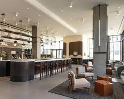 Design Build Firms In Washington Dc Hyatt Announces The Opening Of Thompson Washington D C